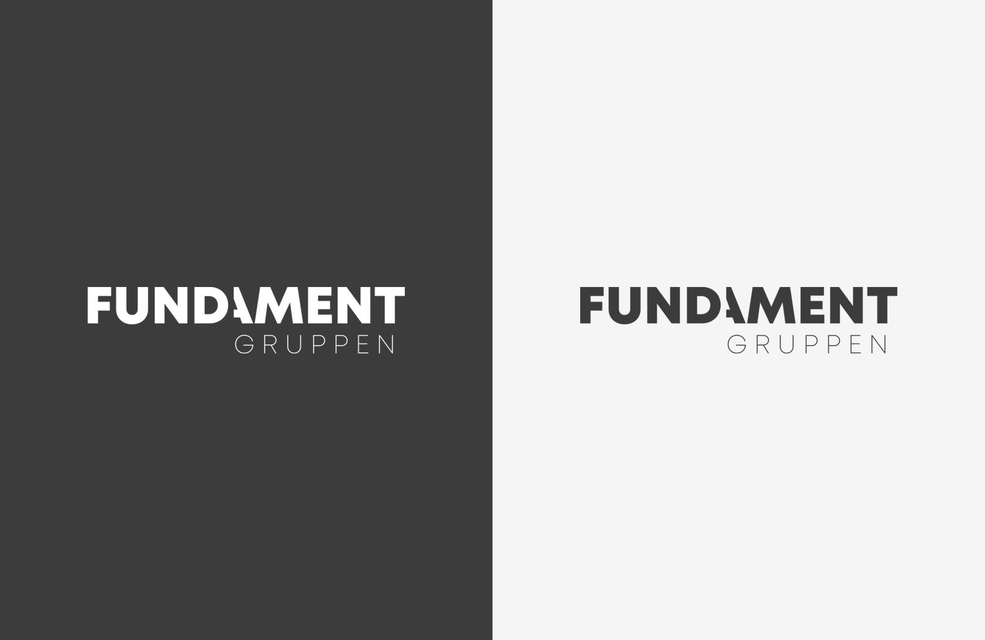 fundament_logo_1.jpg