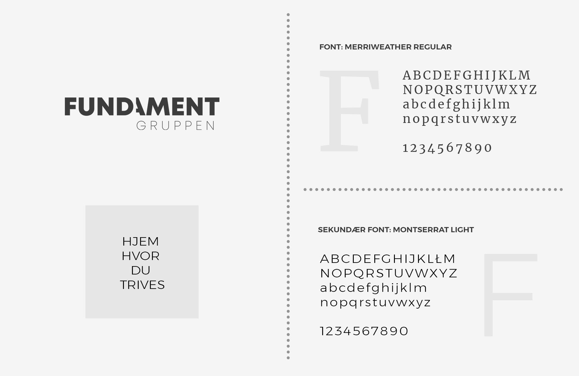 fundament_FONT_1.jpg