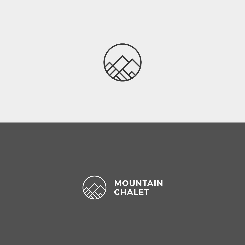 logo-profil-2.jpg