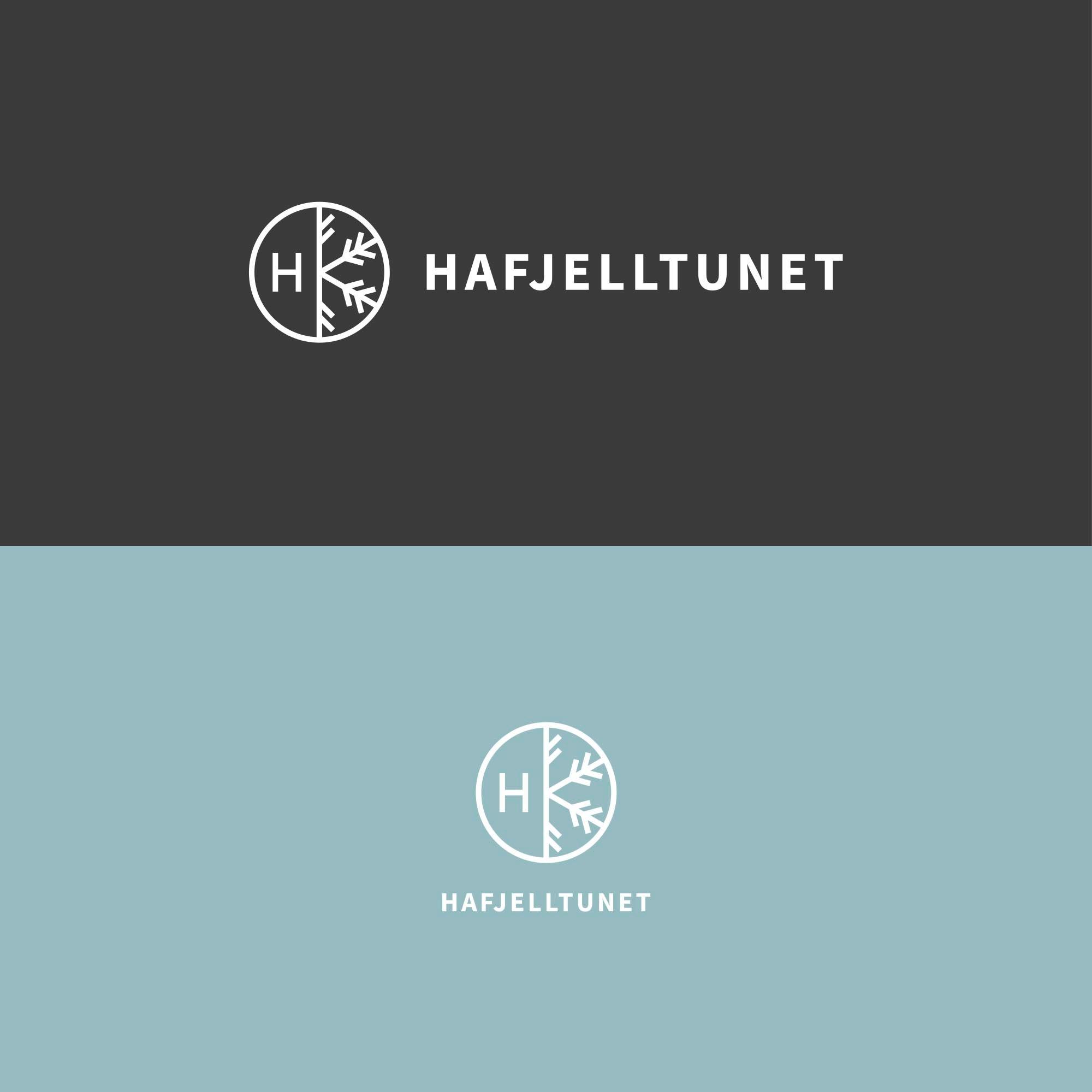 logo-profil-1.jpg